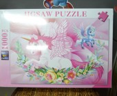 PUZZLE 1000 A21795 (N2150)