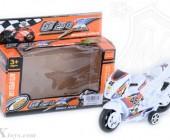 MOTOR MKH465237