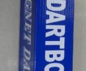 PIKADO A21009