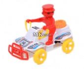 MOTOR MKJ653686