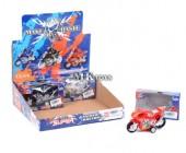 MOTOR 005-12 (MKK234429)