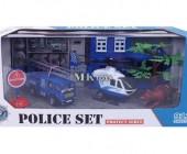 POLICIJSKI SET MKJ648727