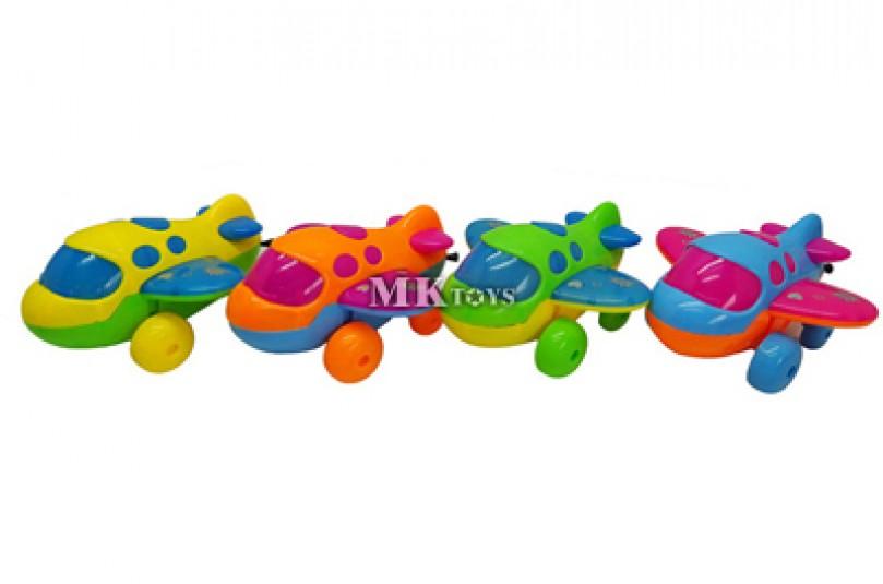 AVION MKJ869551