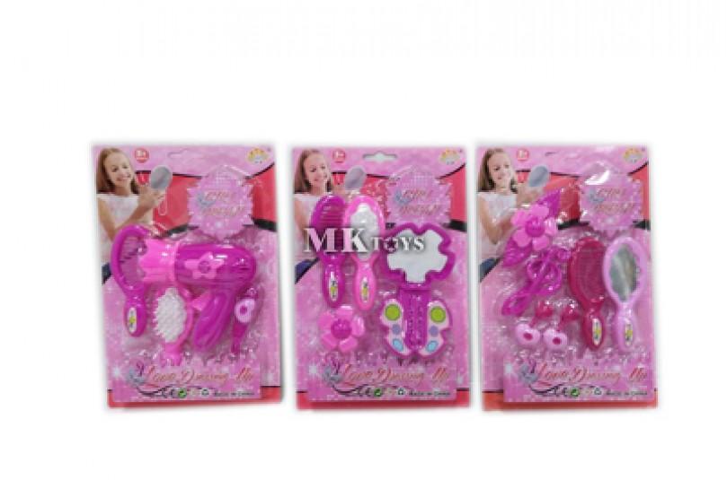 FEN SET MKJ883888