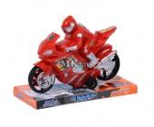 MOTOR MKJ773458
