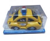 AUTO MKK872376
