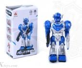ROBOT MKI506672