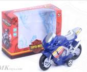 MOTOR MKG405425
