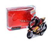 MOTOR MKJ741976