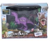 DINOSAURUS MKJ562561