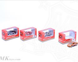 Automobili (98)