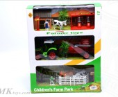 FARMA MKF269256
