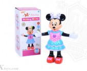 MINNIE FIGURA MKJ152773