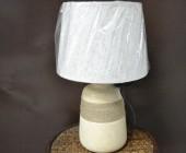 LAMPA K14675