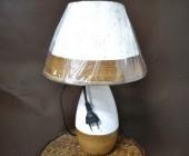 LAMPA K14676