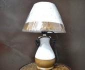 LAMPA K14677