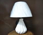 LAMPA K14678
