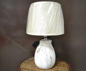 LAMPA K14679