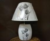 LAMPA K14682