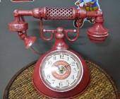 SAT TELEFON K14473