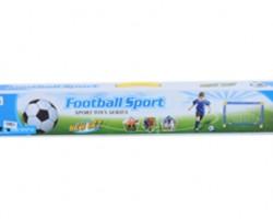 Sportske igračke (66)