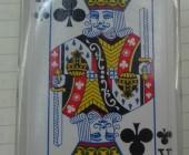 KARTE A21049