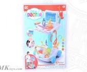 DOKTOR SET MKG946009