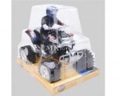 MOTOR MKK526551
