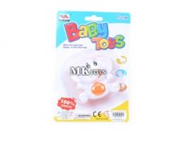 Igračke za bebe (63)