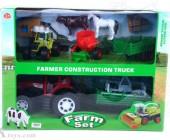 FARMA MKI937178