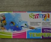 TEMPERA SMART 1/12 12ml 569934