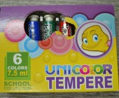 TEMPERA UNI 1/6 75,5ml 482344