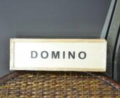DOMINE DRVENE A21040