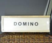 DOMINE DRVENE A21041