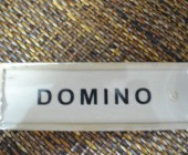 DOMINE A21040
