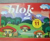 BLOK 2 780446
