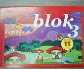 BLOK 3 780453