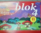 BLOK 4 780460