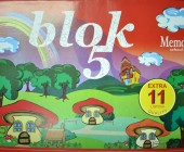 BLOK 5 780477