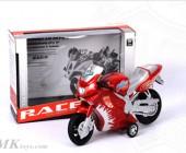 MOTOR MKF100524