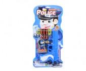 POLICIJSKI SET MKJ644704