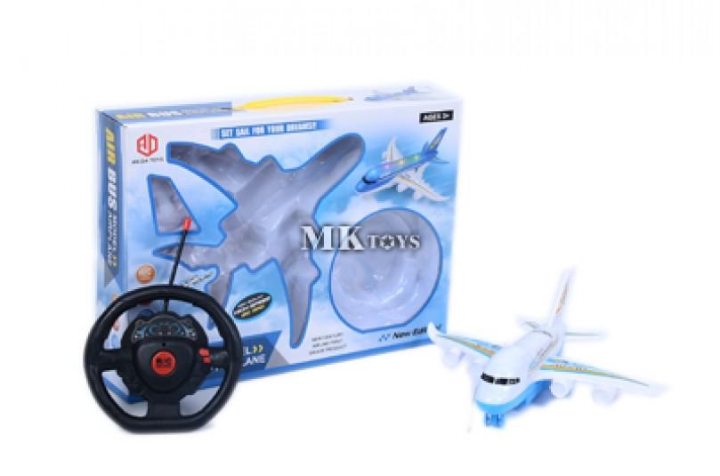 AVION MKK362508