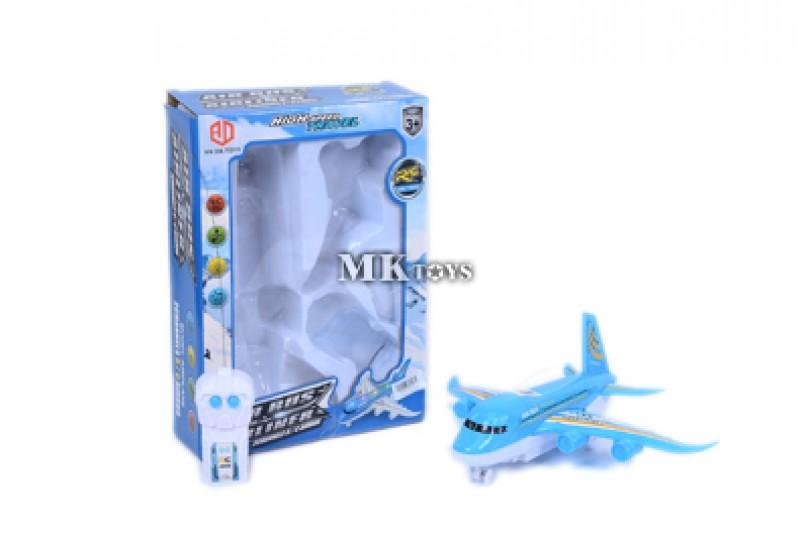AVION A380 (MKK362517)