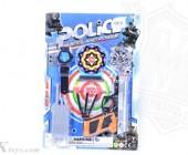 POLICIJSKI SET MKH227061