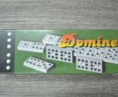 DOMINE 0016