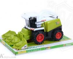 Traktori (115)