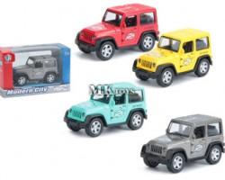 Automobili (108)