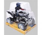MOTOR MKK944421