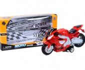 MOTOR MKL273623