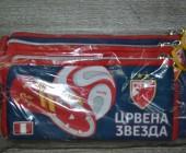PERNICA 300452